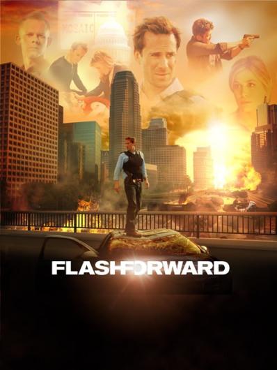20091002-posterflashforward