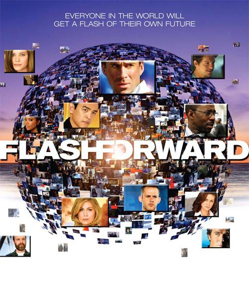 flashforward-poster