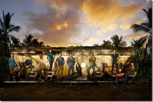 lost_season6_cast-550x366