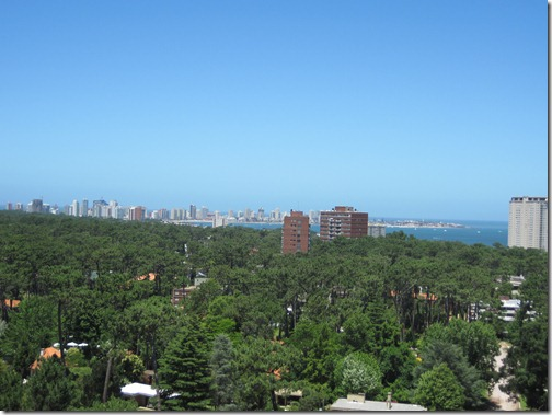 Uruguay 378