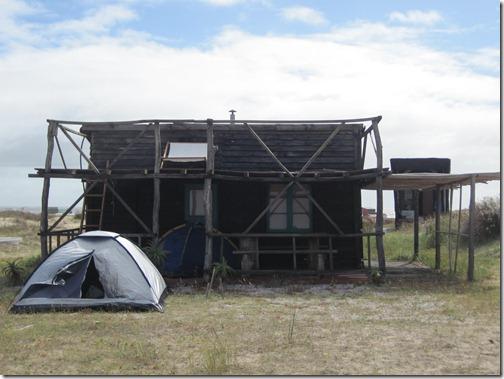 Uruguay 703